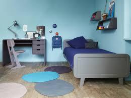 chambre d enfants chambre d enfants photos enfant thoigian info