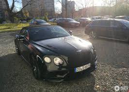 sports car prices bentley continental bentley continental supersports convertible 2018 2 december 2017