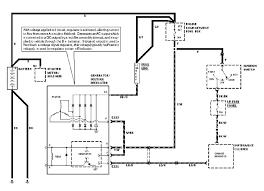 onewirealternator within delco remy 3 wire alternator wiring