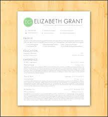 modern resume exles free nursing resume templates from modern resume exles resume