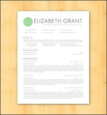 modern resume exles for nurses free nursing resume templates from modern resume exles resume