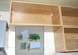 diy installing kitchen cabinets kitchen hanging kitchen wall cabinets hanging kitchen cabinets on