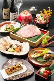 cuisine partag馥 ton 28 japanese cuisine publications taipei menu prix avis