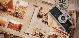 Making Photo Albums How To Create A Photo Album In Wordpress