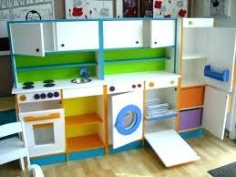 cuisine enfant occasion cuisine enfant bois ikea cuisine enfant ikea occasion cuisine enfant
