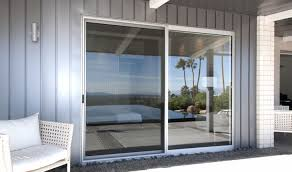 Roll Up Patio Screen by Infatuate Andersen Screen Door Replacement Hinges Tags Screen