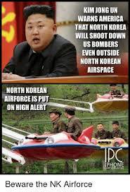 North Korean Memes - 25 best memes about north korean airforce north korean