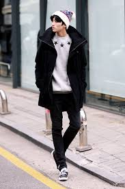 best 25 men winter fashion ideas on pinterest classic mens