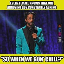 Katt Williams Meme - 48 best katt williams memes images on pinterest ha ha funny stuff