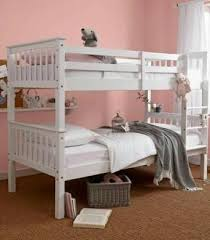 wooden slats for single bed second hand beds and bedding buy