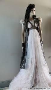 Halloween Costume Wedding Dress 89 Costume Ideas Images Victorian Dresses