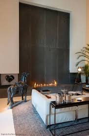 156 best home decor fireplaces images on pinterest fireplace