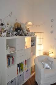 fanion deco chambre relooking et décoration 2017 2018 inspiration crouchette