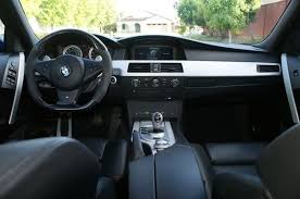 e60 bmw 5 series why is the bmw 5 series one of the car maker s most popular