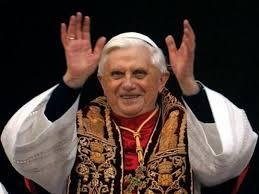 intencje papieskie na 2014 rok dla apostolstwa modlitwy papieskie intencje misyjne na rok 2009 apostolstwo modlitwy