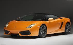 Lamborghini Gallardo Lp560 4 - lamborghini gallardo lp560 4 bicolore widescreen exotic car
