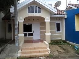 home color design free home design