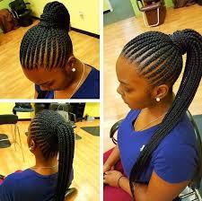 up africian braiding hair style best 25 ghana braids hairstyles ideas on pinterest ghana braid