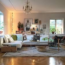 ikea u0027söderhamn u0027 sofa elfvinggarden carta furnishing