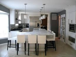 dining kitchen island kitchen island with built in dining table www napma net