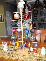 swedish christmas decorations swedish christmas tree is is susan reep photo