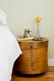 adorable diy nightstands