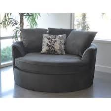 full size of barrel chair barrel swivel chairs small round swivel chair large round swivel
