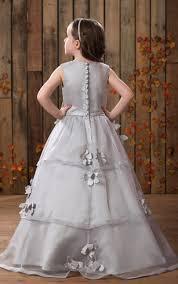 Wedding Dresses For Kids Cheap Flower Bridal Dresses Kids Wedding Gowns Dorris Wedding