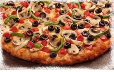 round table pizza arcata round table pizza menu information specialty pizzas