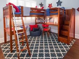 Kids Beds Kids Bedroom Furniture Bunk Beds  Storage Maxtrix - Maxtrix bunk bed