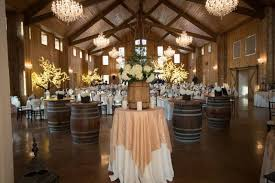 wedding venues in conroe tx the carriage house in conroe tx rustic venue boots