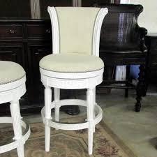 bar stools round bar tables and stools counter stools swivel