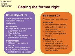 Define Chronological Resume Go Ask Essay Master Level Essay Professional Dissertation