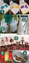 diy gift ideas 29 handmade gifts gift craft and holidays