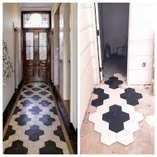 Interior Floor Tiles Design Best 25 Tile Entryway Ideas On Pinterest Entryway Tile Floor