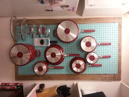 pegboard kitchen ideas 100 pegboard ideas kitchen kd kitchen cabinets home