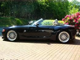 e85 bmw bmw e85 z4 bmw 4ever bmw bmw z4 and cars