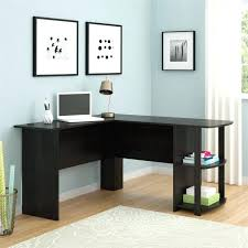 Tesco Computer Desk Corner Desk With Storage Medium Size Of For Bedroom Desktop