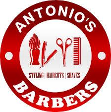 antonio u0027s barbers romford men u0027s grooming haircuts u0026 shaving