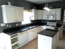 white spring granite for your fancy house traba homesgranite