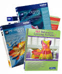 pe design usa sewing and embroidery machine supplies and accessories