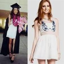 graduation dresses for college college graduation dress 2017 2018 best clothe shop