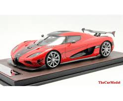 ferrari koenigsegg agera rs white red limited edition by frontiart