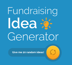 fundraising directory australia u0027s best fundraising ideas