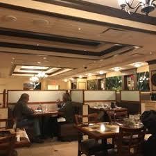 Aliante Casino Buffet by Farm 150 Photos U0026 127 Reviews Cafes 7300 N Aliante Pkwy