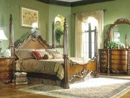 four post bedroom sets four poster bedroom sets 2 antique post bedroom sets four post bedroom set four post bedroom set post