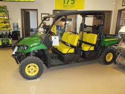 2010 polaris ranger 800 xp customized for 6 passengers atv
