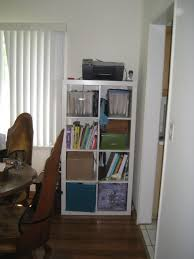 Ikea Office Furniture Filing Cabinets Furniture Office Office Furniture Storage Cabinets Has One Of