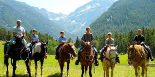 montana vacation packages tours adventures