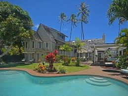 the historic gingerbread house in kahala a vrbo